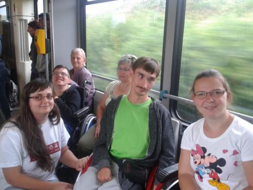 Náš výlet do Národnej rady Slovenskej republiky (39) [1600x1200]